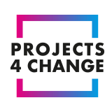Projects4Change
