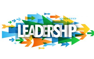 Youth Leadership – Part 2. Building better leaders for the future.